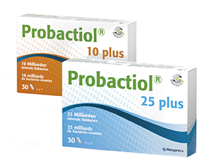 probactiol plus 10 probactiol plus 25